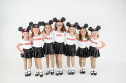 Mouseketeers-140