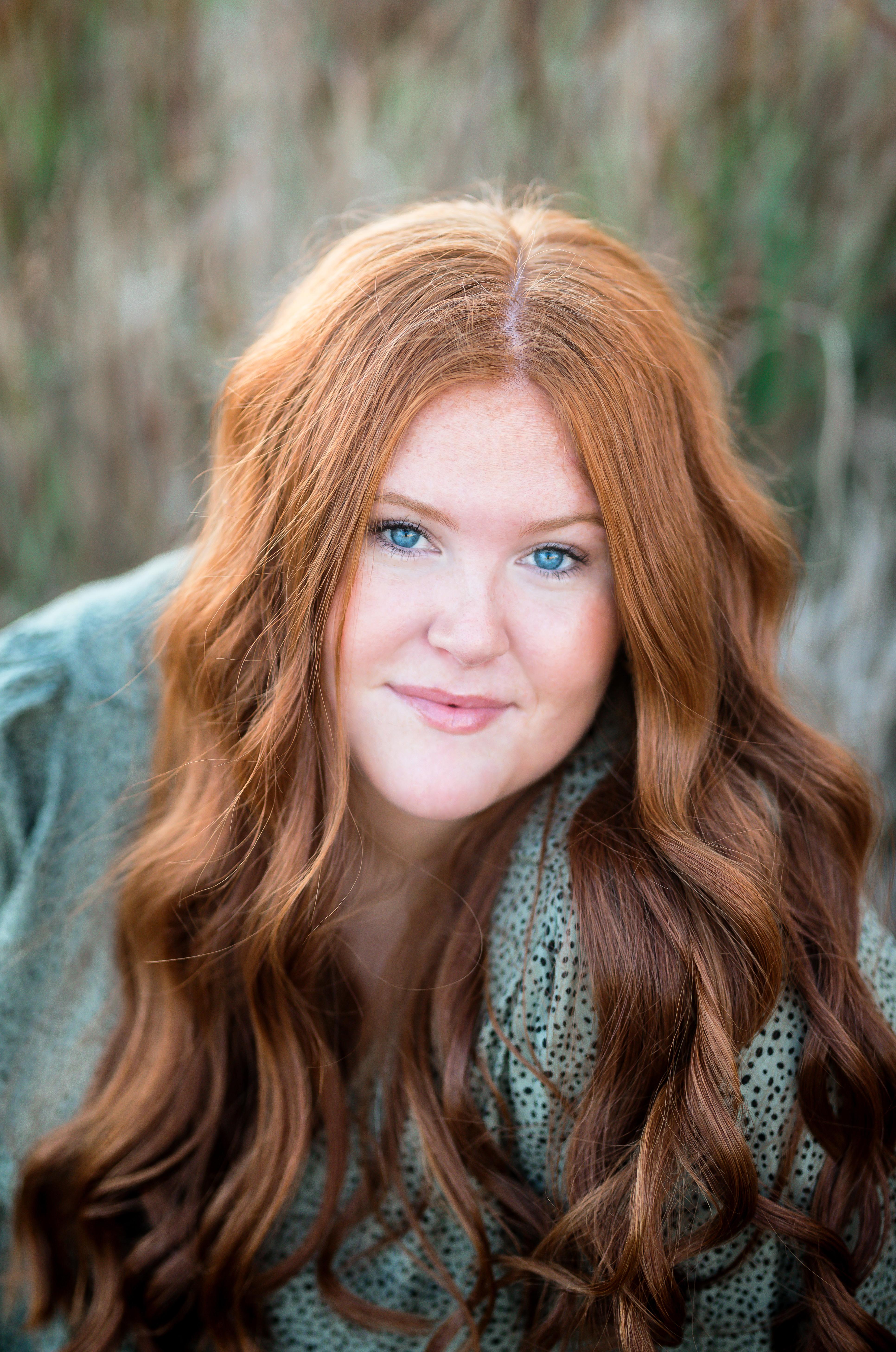 Kelsey YB-11.EDIT.2