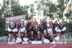 DCWcheer-1170