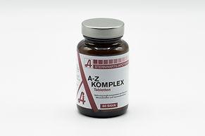 A-Z Komplex