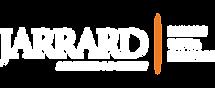 Jarrard-logo-light-C.png