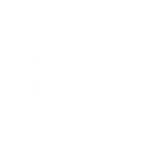 RHI Transparent White Logo.png