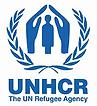 UNHRC .webp
