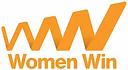 Logo women win.webp