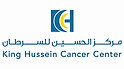 king hussein foundation.webp