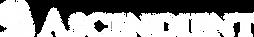 Logo_no_tagline_WHITE(002).png
