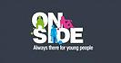 Onside Logo.webp