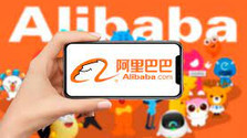 Alibaba Group Holding Investment Thesis