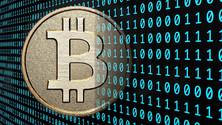 Blockchain and Bitcoin bytes