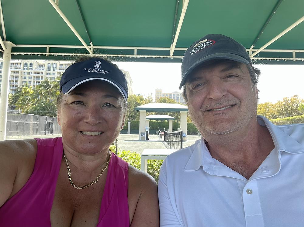 Ritz-Carlton Key Biscayne, tennistravelsite.com