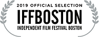 IFFBoston2019-offSel_b.png