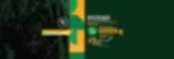 banner rotativo1.png