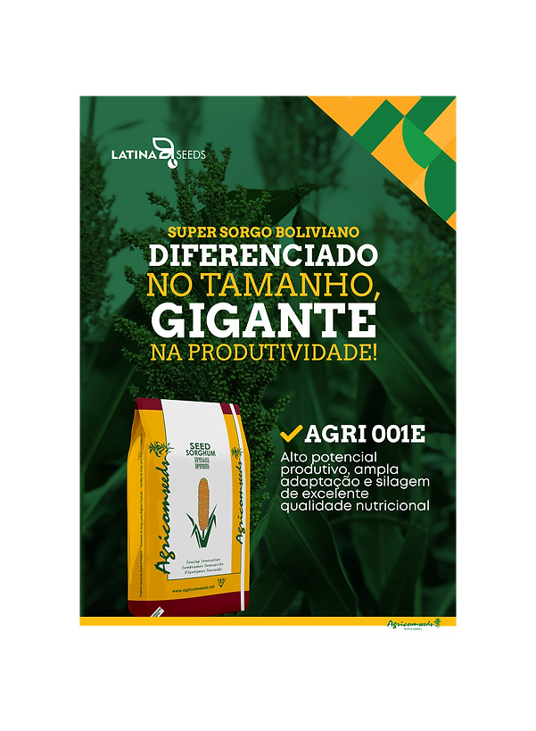 Banner Agri001E.png
