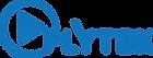 Flytek_logo.png