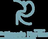 Dr Ricardo Martins - logo2.png