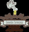 logo final 2019 PNG.png