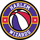 Wizards logo 2.png