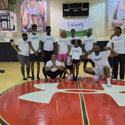 Free Sweat Wellness Event.jpg