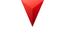 logo_suite_red_analytics.png
