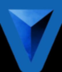 Vantage_header_V_v3_glow_tiny.png