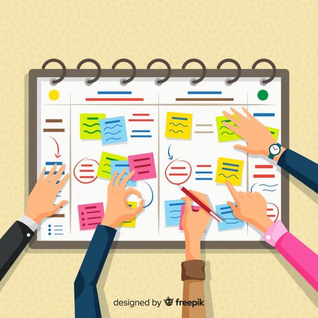 concepto-moderno-horario-planificacion_2