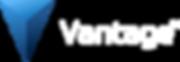 Vantage_Logo_FINAL_1.2_Horizontal_Blue_W