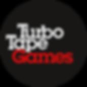 ttg_logo_red.png