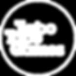 TurboTape_logo_circle_white.png