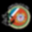 Testimonial_logos_Evergreen.png