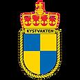 Testimonial_logos_Kystvakten.png