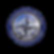 Testimonial_logos_CASP.png
