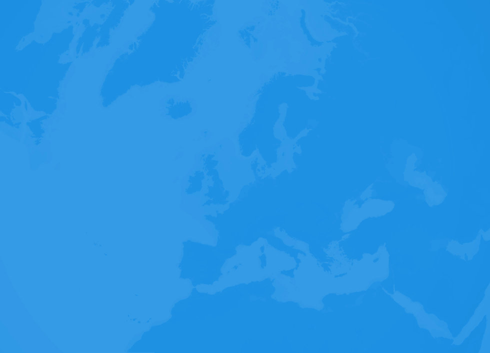 BG_blue_map_europe.jpg