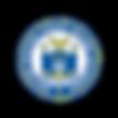 Testimonial_logos_USCGA.png