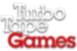 TurboTape_logo.png