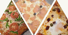 Pizzas_à_emporter.jpg