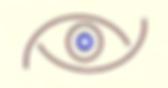 logo_3_blue.png