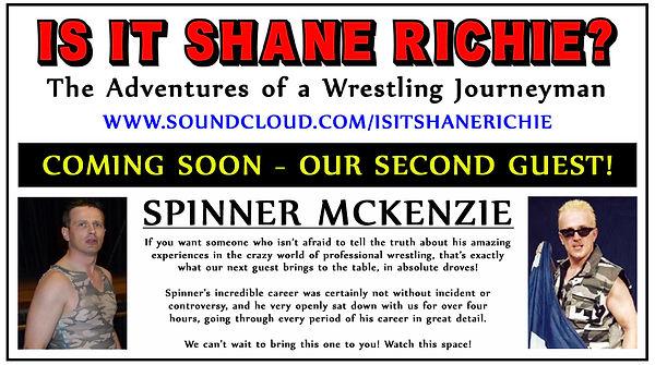 coming soon spinner.jpg