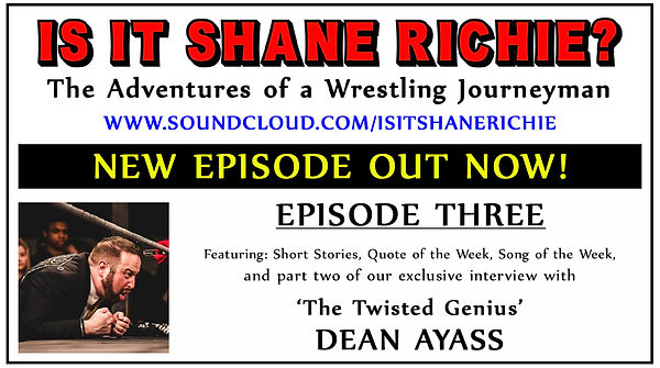 episode three out now twitter.jpg