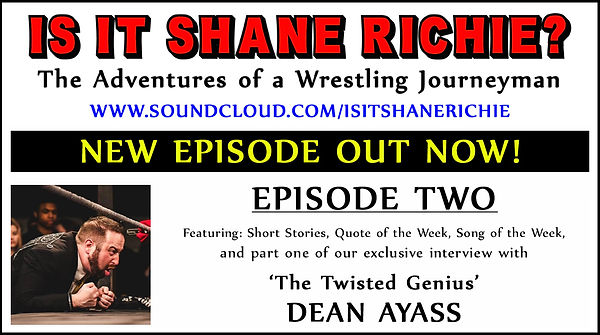 episode two out now twitter.jpg