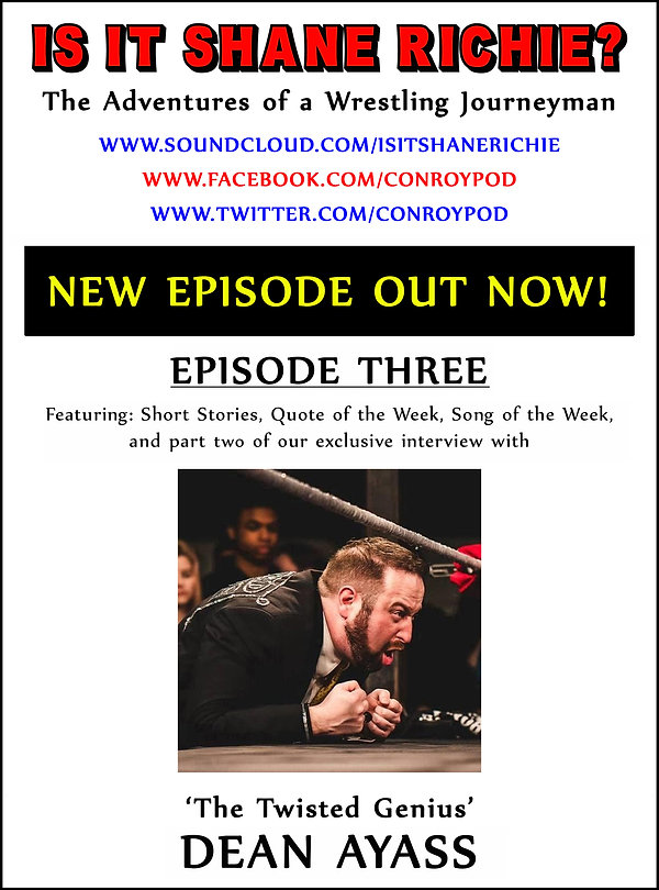 episode three out now fb.jpg