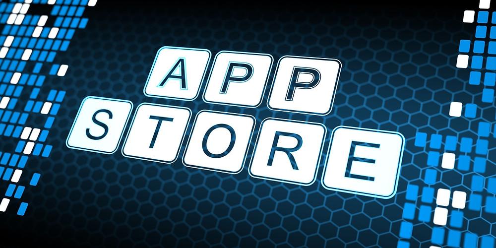 App Store Optimisation for games