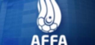 affa new.jpg