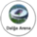 FILE_AB4DBB-6406EF-E60B98-85C6A1-FBEFCE-