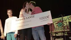 chèque_Zico