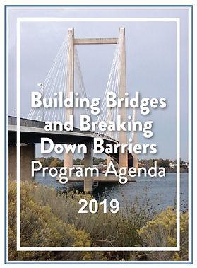 Program Agenda Flyer - Cover 2019.jpg