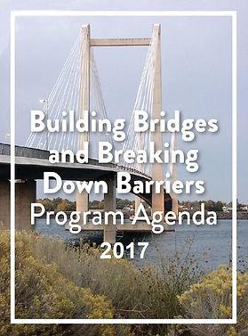 Program Agenda Flyer - Cover 2017.jpg