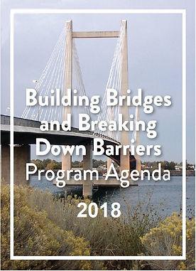Program Agenda Flyer - Cover 2018.jpg