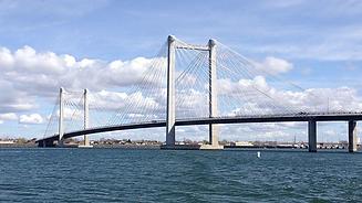 Tricities WA Bridge 2021_reized.png
