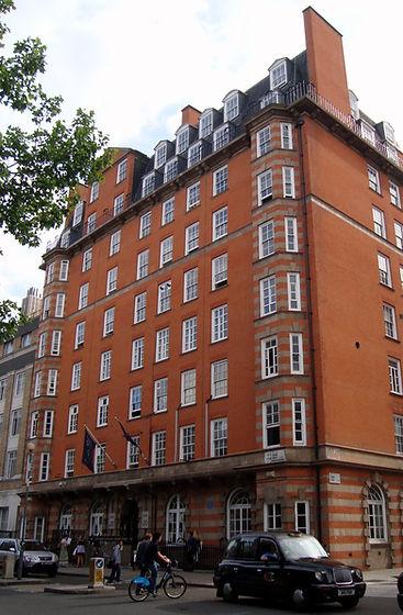 University_College_London_Union.jpg