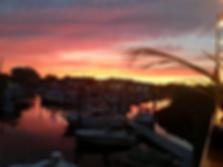 PYC_DiningPage_Sunset.png